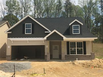1765 Owl'S Trail Kernersville, NC 27284 - Image 1