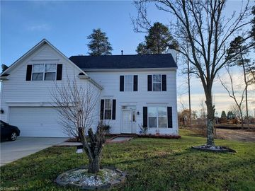 3780 Windstream Way Jamestown, NC 27282 - Image 1