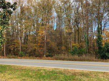 1604 SE Sharpe Road Greensboro, NC 27406 - Image 1