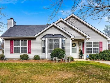 624 Foxridge Road Greensboro, NC 27406 - Image 1