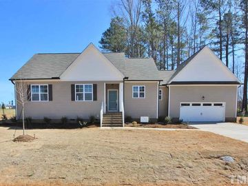 39 South Sunny Dale Drive Middlesex, NC 27557 - Image 1