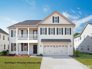 3003 Ashland Grove Drive Knightdale, NC 27545 - Image 1