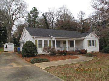 513 W. Sumter Street Shelby, NC 28150 - Image 1