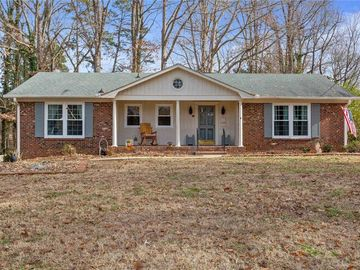3018 Wellingford Drive High Point, NC 27265 - Image 1