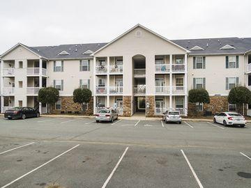 3010 Winston Drive Burlington, NC 27215 - Image 1