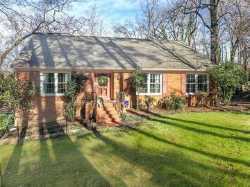 5610 Scotland Road Greensboro, NC 27407 - Image 1
