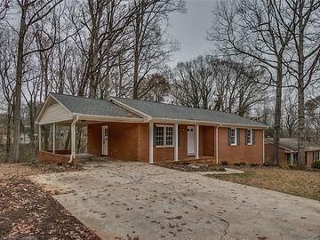 581 Manor Circle Asheboro, NC 27205 - Image 1