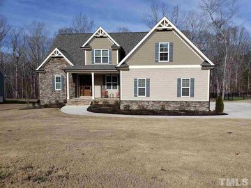 30 Carlson Ridge Drive Youngsville, NC 27596 - Image 1