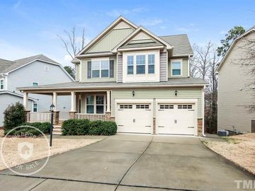 1108 Ranchester Road Knightdale, NC 27545 - Image 1