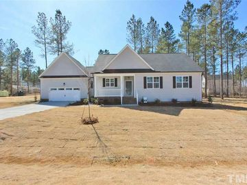 33 Patrons Court Middlesex, NC 27557 - Image 1