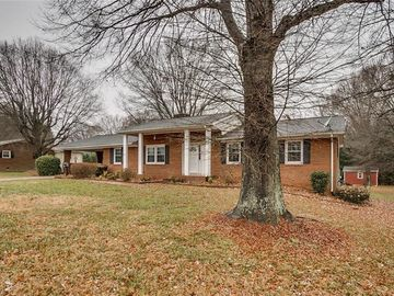 1286 Union Cross Road Kernersville, NC 27284 - Image 1
