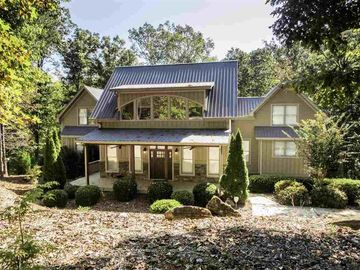 326 Forest Stone Drive West Union, SC 29696 - Image 1