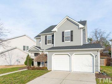 647 Ashbrittle Drive Rolesville, NC 27571 - Image 1