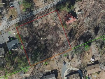 00 Lakeview Road Asheboro, NC 27203 - Image 1