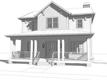 244 Halifax Court Spartanburg, SC 29302 - Image 1