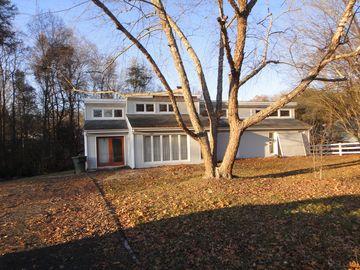 441 Belmont Court Eden, NC 27288 - Image 1