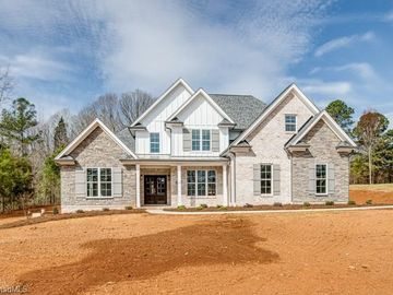 714 Kapstone Crossing Lexington, NC 27295 - Image 1