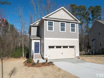 559 Green Willow Circle Wendell, NC 27591 - Image 1