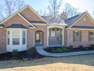 143 Burberry Drive Williamston, SC 29697 - Image 1