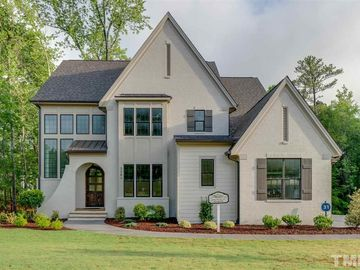 2205 Pierce Creek Circle Wake Forest, NC 27587 - Image 1
