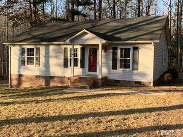 4511 Harwood Road Greensboro, NC 27406 - Image 1