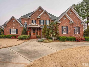 3204 Abbey Road Rocky Mount, NC 27804 - Image 1