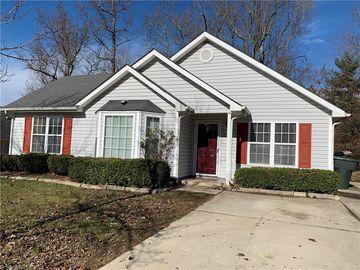 730 Foxridge Road Greensboro, NC 27406 - Image 1