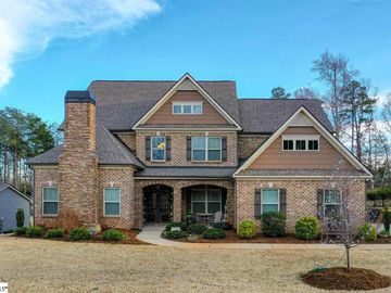 10 Knotty Pine Court Fountain Inn, SC 29644 - Image 1