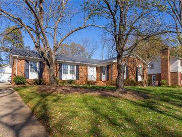 5106 Ellenwood Drive Greensboro, NC 27410 - Image 1