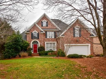 3 Rosebay Lane Greensboro, NC 27455 - Image 1