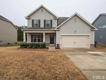 275 Ambergate Drive Youngsville, NC 27596 - Image 1