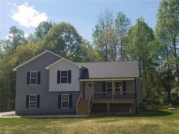 258 Amandale Lane Lexington, NC 27295 - Image 1