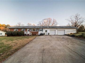 4555 Camellia Lane Walkertown, NC 27051 - Image 1