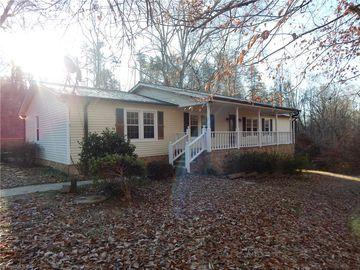 8945 Belews Creek Road Stokesdale, NC 27357 - Image 1