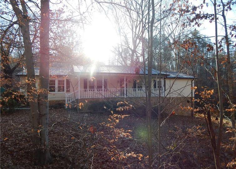 8945 Belews Creek Road photo #1