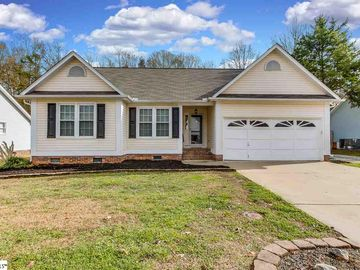 308 Frostberry Court Fountain Inn, SC 29644 - Image 1