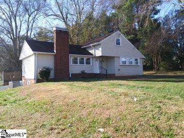 401 Taylor Road Greer, SC 29651 - Image 1