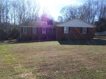 1005 Leander Street Shelby, NC 28152 - Image 1