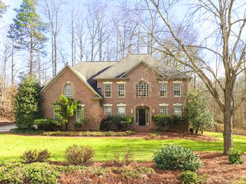 3 Langholm Court Jamestown, NC 27282 - Image 1