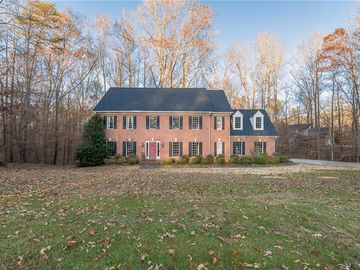 8404 Creeks Edge Court Oak Ridge, NC 27310 - Image 1