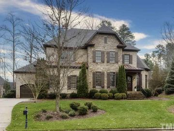 102 Michelangelo Way Cary, NC 27518 - Image 1