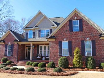 154 Pleasant Street S Angier, NC 27501 - Image 1