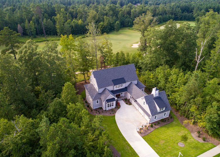 752 Golfers View Pittsboro, NC 27312