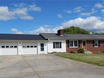 1048 State Line Church Road Westfield, NC 27053 - Image 1
