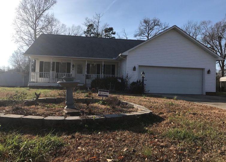 103 Sam Kinley Drive Thomasville, NC 27360