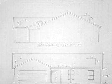 7289 S Old Laurens Road Gray Court, SC 29645 - Image 1