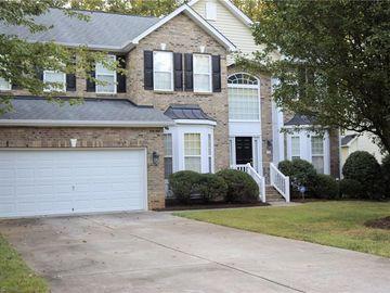 9 Hannah Mckenzie Court Greensboro, NC 27455 - Image 1