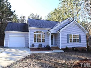 265 Cedarhurst Lane Franklinton, NC 27525 - Image 1