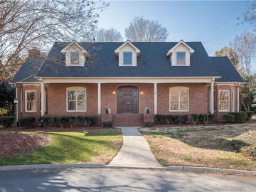 418 Inverness Way Easley, SC 29642 - Image 1