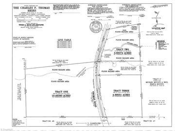 00 Thomas Road Lexington, NC 27295 - Image